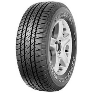 GT RADIAL TIRES  SAVERO H/T PLUS