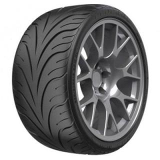 FEDERAL TIRES  595 RS-RACING