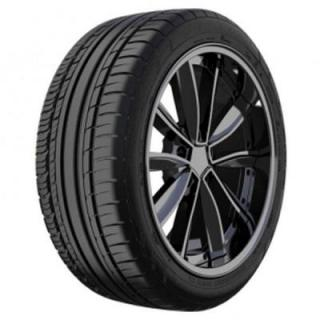 FEDERAL TIRES  COURAGIA F/X