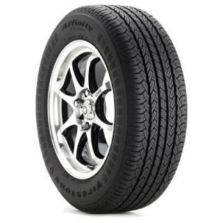 FIRESTONE TIRES  AFFINITY HP