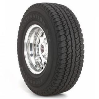 FIRESTONE TIRES  DESTINATION A/T