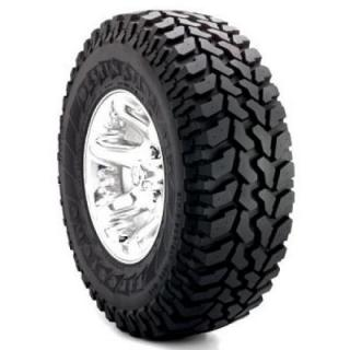 FIRESTONE TIRES  DESTINATION M/T