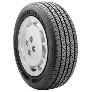 FIRESTONE TIRES  FIREHAWK GTA 03