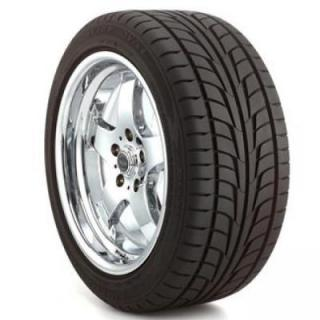 FIRESTONE TIRES  FIREHAWK WIDE OVAL