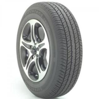 FIRESTONE TIRES  FR380