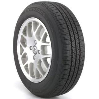 FIRESTONE TIRES  FR690