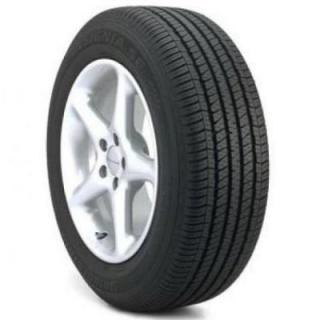 FIRESTONE TIRES  FR710