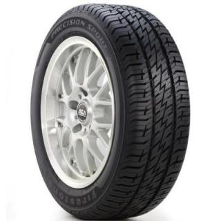 FIRESTONE TIRES  PRECISION SPORT