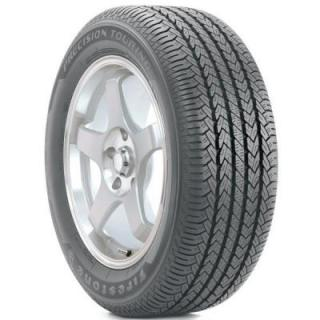 FIRESTONE TIRES  PRECISION TOURING