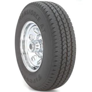 TRANSFORCE AT by FIRESTONE TIRES