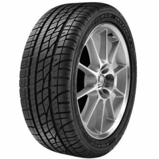 FIERCE TIRES  INSTINCT ZR