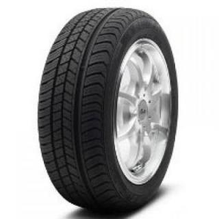 SP 31 A A/S by DUNLOP TIRES