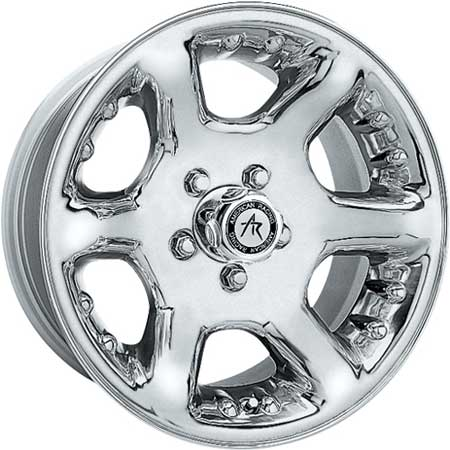 Wheels Wheels Wheels on Buy Wheels And Rims Online From Performance Plus Wheel And Tire