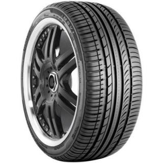 IRONMAN TIRES  iMOVE
