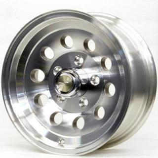 SPECIAL BUY WHEELS  SENDEL S20 MACHINED PPT