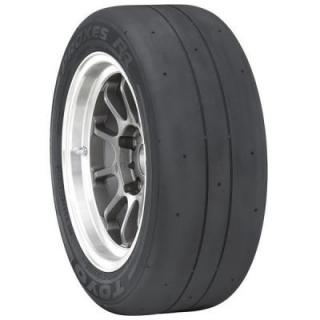 TOYO TIRES  PROXES RR