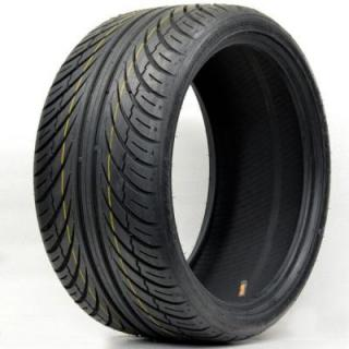 LZ-TWO by LIZETTI TIRES