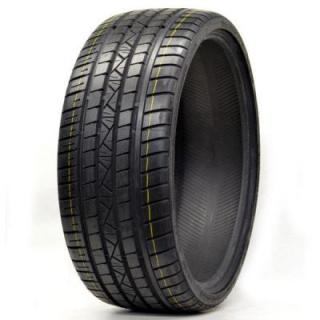 LIZETTI TIRES  LZ-ONE