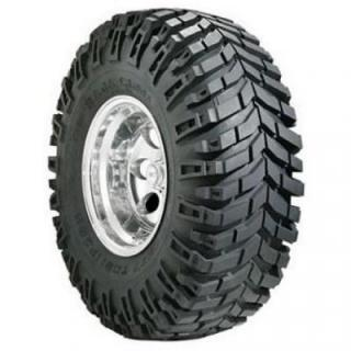 MICKEY THOMPSON TIRE  BAJA CLAW