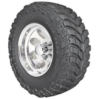 MICKEY THOMPSON TIRE  BAJA CLAW TTC RADIAL