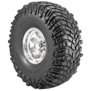 MICKEY THOMPSON TIRE  BAJA CLAW TTC BIASED