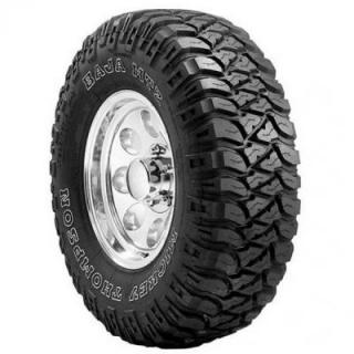 MICKEY THOMPSON TIRE  BAJA MTZ RADIAL SLT