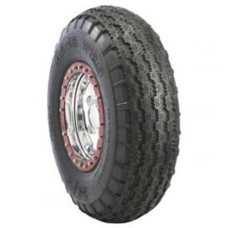 MICKEY THOMPSON TIRE  BAJA PRO OFF ROAD