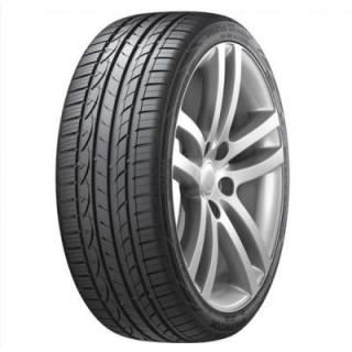 HANKOOK TIRE  VENTUS S1 NOBLE 2 H452