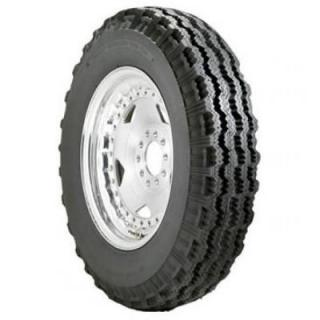 MICKEY THOMPSON TIRE  MINI MAG