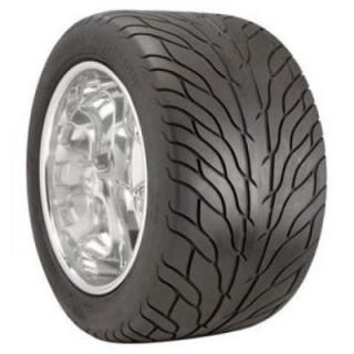 MICKEY THOMPSON TIRE  SPORTSMAN S/R RADIAL TIRE