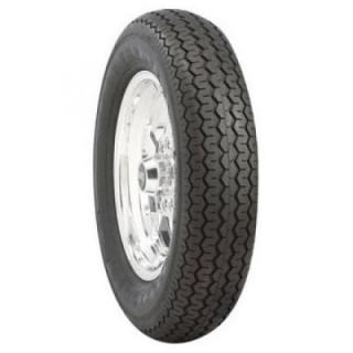 MICKEY THOMPSON TIRE  SPORTSMAN FRONT BIAS PLY TIRE