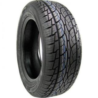 SP-7 by NANKANG TIRES