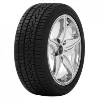 PURECONTACT by CONTINENTAL TIRE