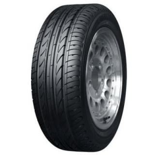 WESTLAKE TIRES  SP06