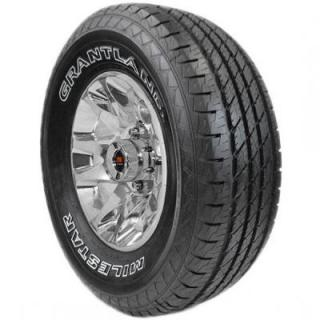 GRANTLAND by MILESTAR TIRES