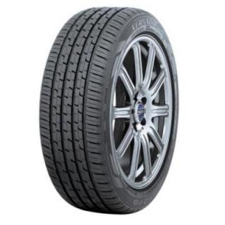 TOYO TIRES  VERSADO ECO