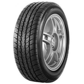 G-FORCE SUPER SPORT A/S H/V by BF GOODRICH TIRES