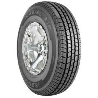 IRONMAN TIRES  RADIAL A/P