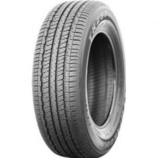 TR257 by TRIANGLE TIRES