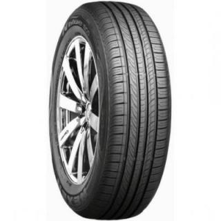 NEXEN TIRES  N'BLUE ECO AH01
