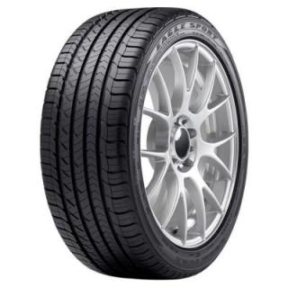 GOODYEAR TIRES  EAGLE SPORT ALL SEASON