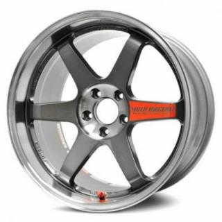 VOLK RACING WHEELS - TE37 - SL by VOLK RACING