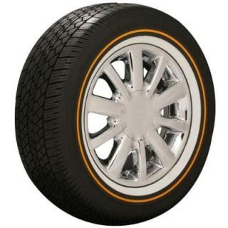 VOGUE TYRE  CUSTOM BUILT RADIAL WIDE TRAC TOURING II G/W