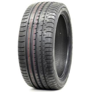 PHI by ACCELERA TIRES