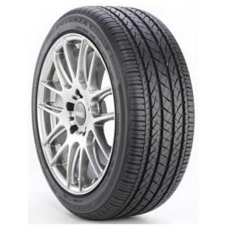 BRIDGESTONE TIRES  POTENZA RE97 A/S