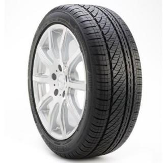 BRIDGESTONE TIRES  TURANZA SERENITY PLUS