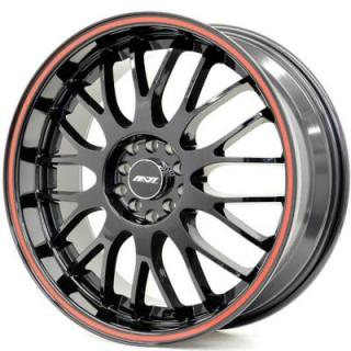 MAZZ VICTORY P50 from SPECIAL BUY WHEELS