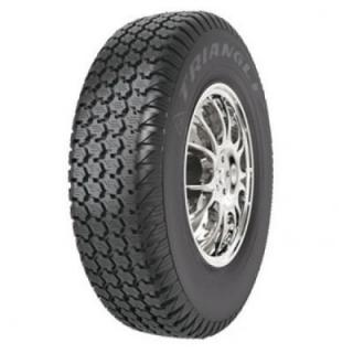 TRIANGLE TIRES  TR249