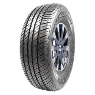 TRIANGLE TIRES  TR288