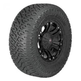 NITTO TIRES  DUNE GRAPPLER